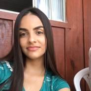 aazyzh10597's profile photo