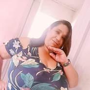 martar655918's profile photo