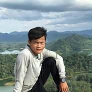 herrys765982's profile photo