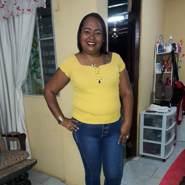 yaribelg409914's profile photo