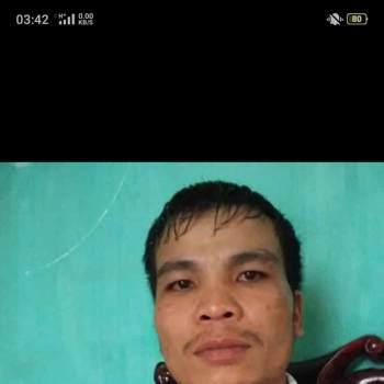 dann706_Hai Duong_Kawaler/Panna_Mężczyzna