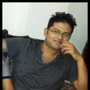 arif_621's profile photo