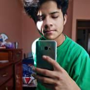georgem553's profile photo