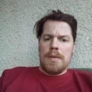 davidf32736's profile photo