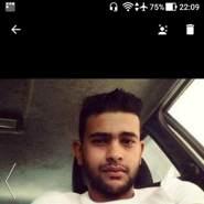 mehdit353332's profile photo