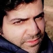 ahmadghb's profile photo