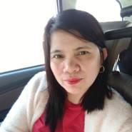 pangarapk672933's profile photo