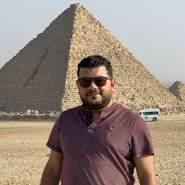 mohammadb27103's profile photo