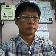 userukgpe50's profile photo