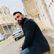 nadeema81391's profile photo
