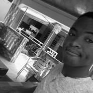 djezoub's profile photo