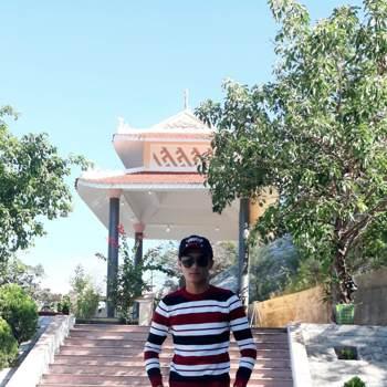 cuongn667250_Khanh Hoa_Bekar_Erkek