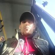 abdout71's profile photo