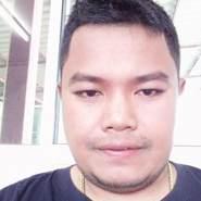 teerawats70456's profile photo