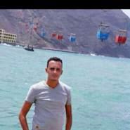 Ali_A990's profile photo