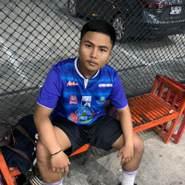 tee7594's profile photo