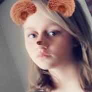 kaylac536442's profile photo