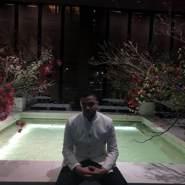 ryant153042's profile photo