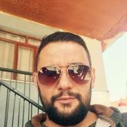 sezgin143120's profile photo