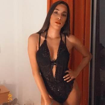 marianeugeniaok_Tucuman_Single_Weiblich