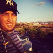 aidounib's profile photo