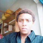 kantedan's profile photo