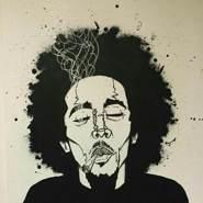 jadj821's profile photo