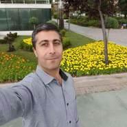 tolgaarslan76's profile photo