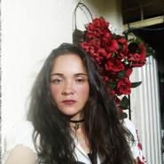 milena26043's profile photo