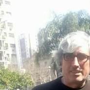 dientesbilk's profile photo