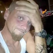 youw986's profile photo