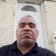 carlose100987's profile photo