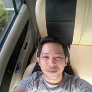 agungsusanto1's profile photo
