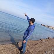 ahmada11615's profile photo