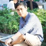 Akagamii's profile photo