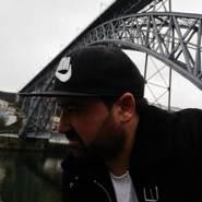 tiago786308's profile photo