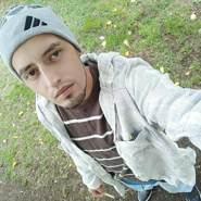 jonathanc316's profile photo