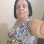 cristiane984662's profile photo