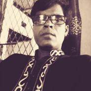 shahiduli34962's profile photo