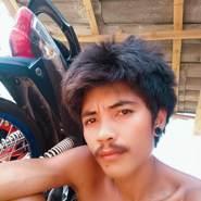 user_uwkj1389's profile photo