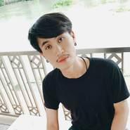 artt398's profile photo
