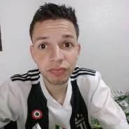 yagoc37's profile photo