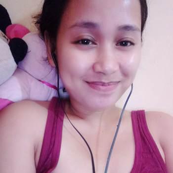 chowlynq_Bulacan_Single_Female