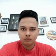 phoenix667398's profile photo