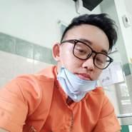 hendrik370801's profile photo