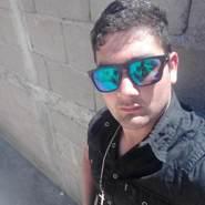 sebastianm824488's profile photo
