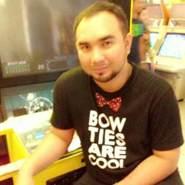 ashrafm741520's profile photo