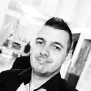 magyarv1's profile photo