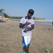 kwesig429534's profile photo