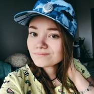 Mary_Fries's profile photo
